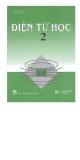 Ebook Điện từ học 2 - NXB Giáo Dục