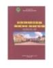 Ebook Các công trình nghiên cứu ứng dụng công nghệ sinh học - công nghệ thực phẩm: Giai đoạn 2001 - 2005