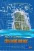 Giáo trình Mô phỏng công nghệ hóa học - ĐH Bách khoa Hà Nội