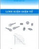 Ebook Linh kiện điện tử - CĐ Công nghiệp Hà Nội