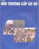 Sổ tay Quản lý môi trường cơ sở - Sở TNMT Đồng Nai