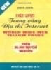 Ebook Niên giám Trang vàng địa chỉ Internet - New Era