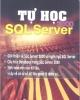 Ebook Tự học SQL Server 2000 - NXB Văn hóa-Thông tin