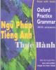 Ebook Ngữ pháp Tiếng Anh thực hành - NXB Trẻ