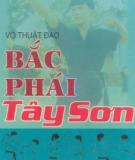 Ebook Võ thuật đạo Bắc phái Tây Sơn - Nguyễn Xuân Bình, Nguyễn Văn Tuyên
