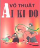 Ebook Võ thuật Aikido - VS. O.Ratti
