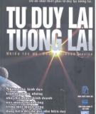 Ebook Tư duy lại tương lai - NXB Trẻ Thành phố Hồ Chí Minh