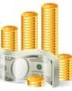 500 Câu hỏi trắc nghiệm cơ bản về chứng khoán và thị trường chứng khoán