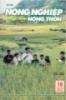 Tạp chí Nông nghiệp và phát triển nông thôn tháng 10 năm 2002