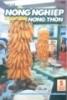 Tạp chí Nông nghiệp và phát triển nông thôn tháng 5 năm 2002
