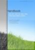 Sổ tay thiết kế kiến trúc hiệu quả năng lượng: Phần 1 - ĐH Kiến trúc Hồ Chí Minh