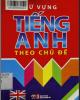 Ebook Từ vựng Tiếng Anh theo chủ điểm: Phần 2 - Lê Minh, Hoàng Quý Nghiêm