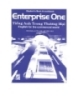 Ebook Tiếng Anh trong thương mại: Tập 1