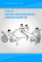 11 tài liệu tham khảo dành cho giáo dục đặc biệt