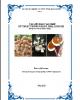 Tài liệu đào tạo nghề Kỹ thuật trồng nấm sò, rơm, linh chi: Phần II - Sở NN&PTNT Quảng Trị