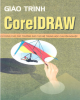 Giáo trình CorelDraw - NXB Giáo dục