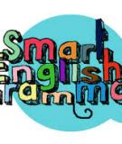 Ebook English Grammar - NXB Đại học Sư Phạm