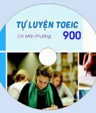 Ebook Tự luyện TOEIC 900 (B) - Vũ Mai Phương