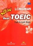 Ebook New real Toeic - NXB Tổng hợp TP Hồ Chí Minh