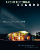 Ebook Architectural record: Record house 2008