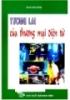 Ebook Tương lai của Thương mại điện tử - Sayling Wen