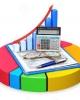 Đề án môn học: Tổ chức luân chuyển chứng từ kế toán về tài sản cố định