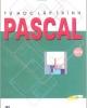 Ebook Lập trình Pascal (Tập 4) - Bùi Việt Hà