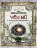 Ebook Bí mật của Nicholas Flamel bất tử Tập 6: Yêu nữ - Michael Scott