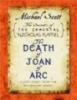 Bí mật của Nicholas Flamel bất tử Tập 7: Ngoại Truyện Cái chết của Joan - Michael Scott