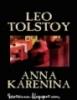 Tiểu thuyết Anna Karenina (Tập 1) - Leo Tolstoy