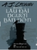 Ebook Lâu đài người bán nón - Archibald Joseph Cronin