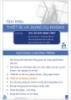 Giới thiệu Thiết bị và dụng cu khoan - TS Đỗ Hữa Minh Triết