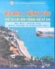 Ebook Bà Rịa - Vũng Tàu: Thế và lực mới trong thế kỷ XXI (Phần 1) - NXB Chính trị Quốc gia