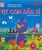 Ebook Vịt con xấu xí: Phần 1 - Trịnh Xuân Hành (biên soạn)