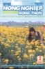 Tạp chí Nông nghiệp và phát triển nông thôn tháng 2 năm 2002