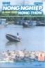 Tạp chí Nông nghiệp và phát triển nông thôn tháng 4 năm 2002