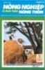 Tạp chí Nông nghiệp và phát triển nông thôn tháng 12 năm 2001