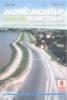 Tạp chí Nông nghiệp và phát triển nông thôn tháng 6 năm 2002