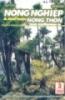 Tạp chí Nông nghiệp và phát triển nông thôn tháng 3 năm 2002