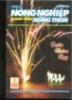 Tạp chí Nông nghiệp và phát triển nông thôn tháng 1 năm 2002