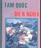 Ebook Tam Quốc Diễn Nghĩa (Tập 3: Phần 1) - NXB Văn học