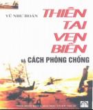 Ebook Thiên tai ven biển và cách phòng chống: Phần 1 - Vũ Như Hoán