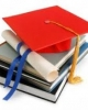 Khóa luận tốt nghiệp: Đánh giá quy hoạch phát triển công nghiệp Nam Định giai đoạn 2011 - 2020, tầm nhìn đến năm 2025