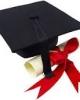 Khóa luận tốt nghiệp: Giải pháp mở rộng tín dụng tài trợ xuất nhập khẩu tại ngân hàng Thương mại Cổ phần Quốc tế Việt Nam - Đỗ Thị Ngọc Anh