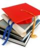 Khóa luận tốt nghiệp: Thực trạng về chính sách thu hút, sử dụng vốn đầu tư trực tiếp nước ngoài (FDI) ở Việt Nam giai đoạn 2007 -  2013 và các khuyến nghị chính sách – Nguyễn Thanh Tùng