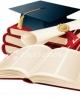 Khóa luận tốt nghiệp: Hoàn thiện công tác quản lý nợ công của Việt Nam đến năm 2020 – Nguyễn Mạnh Hùng