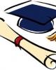 Khóa luận tốt nghiệp: Tình hình phát triển ngành Nông nghiệp huyện Đông Anh giai đoạn 2009 đến 2013 – Trần Bích Ngọc