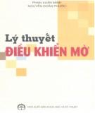 Ebook Lý thuyết điều khiển mờ: Phần 2 - Phân Xuân Minh, Nguyễn Doãn Phước