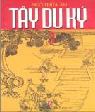 Ebook Tây du ký 3 (Phần 1) - Ngô Thừa Ân
