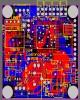 Transistor trong mach IC - TS Lê Tuấn